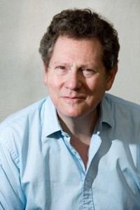 Andrew Lownie, Guy Burgess, Stalin's Englishman, Spies & Shadows TV